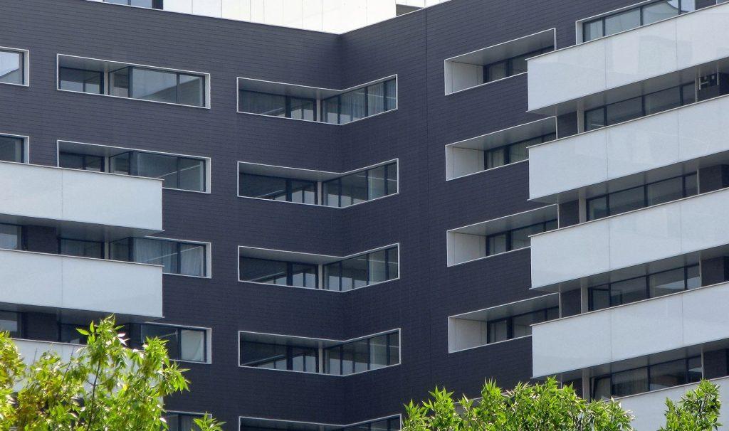 Constable Management Rental Properties